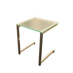 Banchi per negozi modulati per tutte le attivita commerciali - Tavolini plexiglass ...